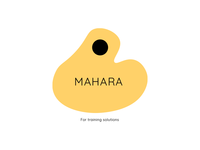 Logo Suggestion