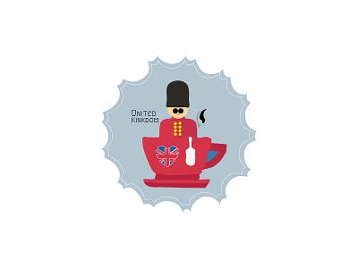 UK art illustration vector illustraion icon vector art vector illustration design adobe illustrator adobe photoshop