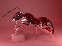 2.Ant