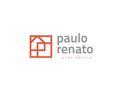 Paulo Renato Arquitetura initial architecture firm architect architecture arquiteto arquitetura paulorenatoarquitetura