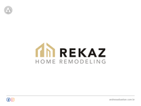 Rekaz Home Remodeling