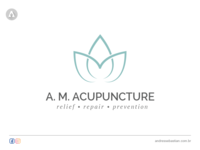 A.M. Acupuncture