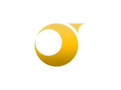 Single Letter Logo corporateidentity self-branding branding singleletterlogo design logodesign logo dailylogochallenge