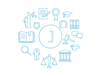 Judika Icons