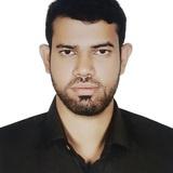 Hasan Mahedi