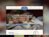 Cityfishdesign