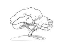 Crabapple process