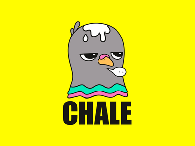 Chale
