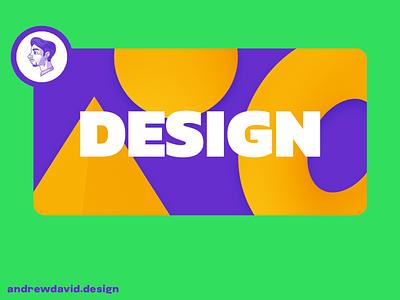 New Personal Branding simplistic personal branding personal logo brand identity branding concept website design logo art games media design personal brand personal website branding website