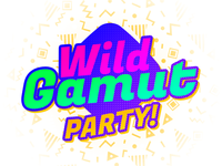 Wild Gamut Party!