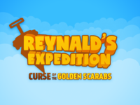 Reynald's Expedition
