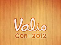 Valiocon2012