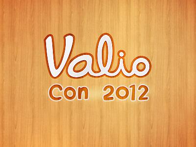 Valiocon2012 small