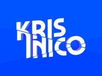 Kris Nico