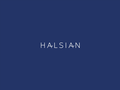 Halsian - Gulets charter company