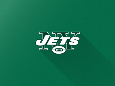 New York Jets Long Shadow