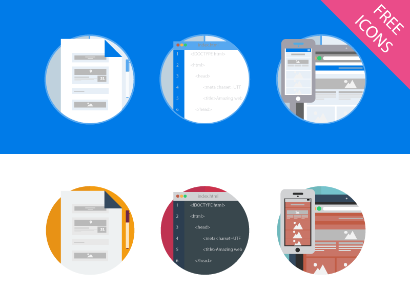 Web Design Icons Free free icons flat free icons flat icons web design icons