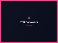 700! 🍻