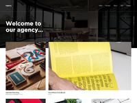 Agency 01 v1