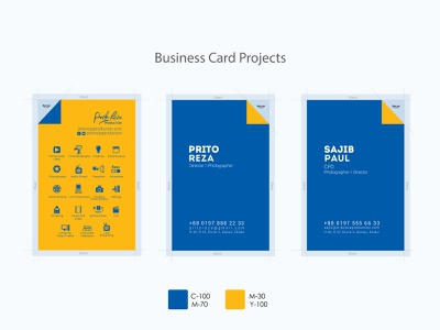Business Card Projects typography ui ux logo identity fiverr branding modern corporate business card business card