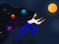 Moon 🌕