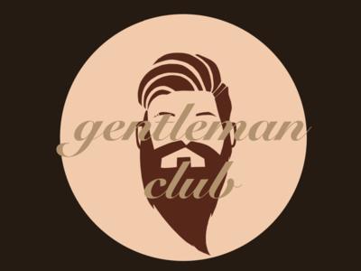 Gentlemen club