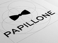 Papillone construction guidelines