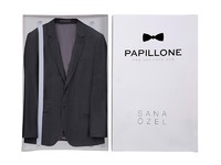 Papillone branding 1