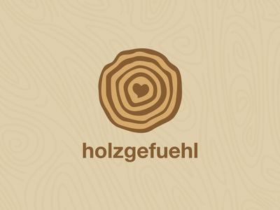 Holzgefuehl