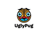UglyPug