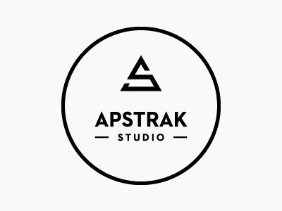 Apstrak