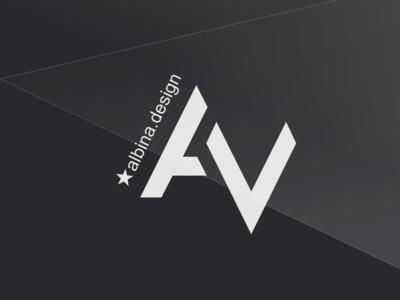Logo / Personal Monogram