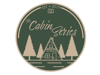 The Cabin Series
