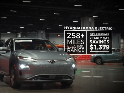 Car Data Style Frame tracking mocha aftereffects illustrator photoshop electric car car integrated graphics 2d dataviz styleframe
