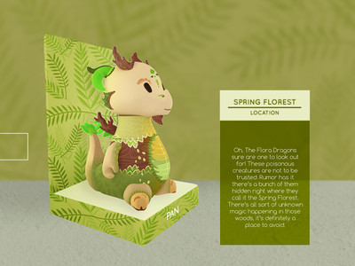 The book of dragons - Product design concept design fantasy sports fantasy art dragons toy design product design character design