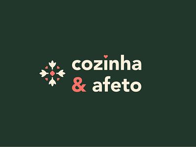 Restaurant logo restaurant branding vegan organic food restaurant logo branding typography chef logo chef design brand identity illustration