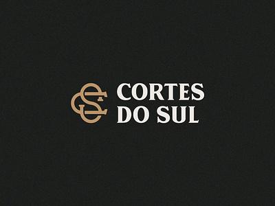Cutlery Logo Design