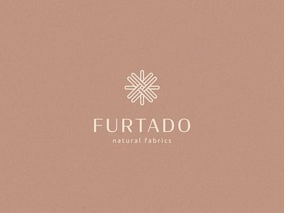 Natural Fabrics Logo