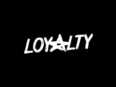 Loyalty Gaming