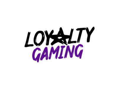 Loyalty Gaming Alt