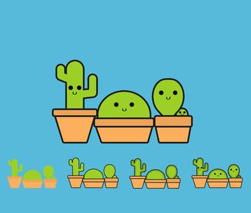 Cactus (Process)
