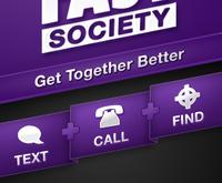 Fast Society