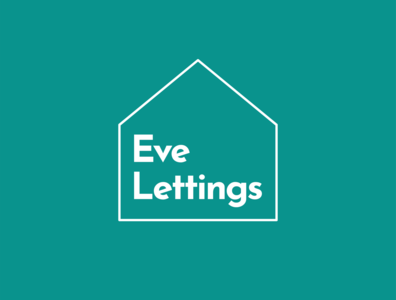 Eve Lettings
