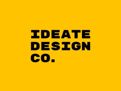 Ideate Design Co.