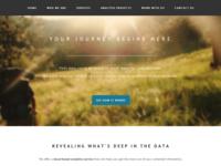 Your Journey UI