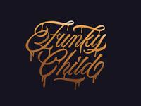 Funky Child