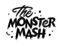 The Monster Mash