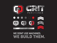 Grit Performance