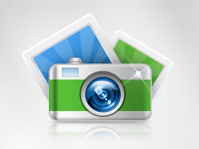 photo icon icon