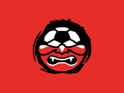 Samurais Soccer
